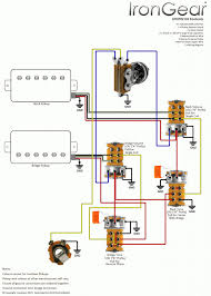 dayton split phase motor wiring diagram wiring library reversible motor wiring diagram best wiring diagram and letter 120v reversing motor wiring diagram dayton reversible