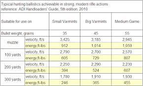 Index Of Wp Content Uploads 2012 03