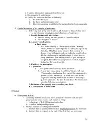 product marketing resume summary professional college papers com tips to write an essay and actually enjoy it domov image titled write an essay introduction