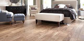 high end laminate flooring large size terrific high end laminate flooring vs wood pictures decoration ideas high end laminate flooring