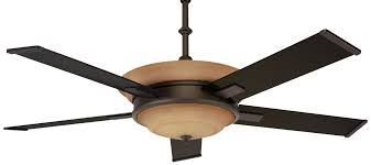 bronze ceiling fans with lights hunter adirondack fan light kit extraordinary oil rubbed five blades channing