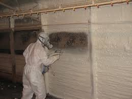 exterior spray foam sealant. other commercial spray foam insulation uses exterior sealant e
