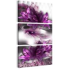 <b>Purple</b> Home Picture for Wall Promotion-Shop for Promotional ...
