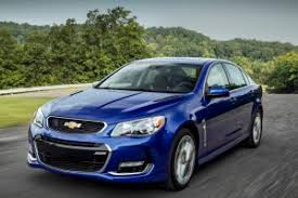 2018 chevrolet owners manual. brilliant owners 2018 chevrolet ss price and redesign to chevrolet owners manual