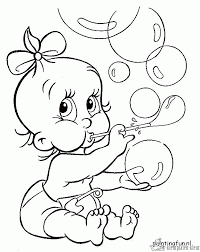 Kleurplaten Voor Geboorte Brekelmansadviesgroep