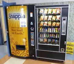 Best Vending Machine Snacks Gorgeous Snacks Solis Vending Services Vending Machines Supplier Candy