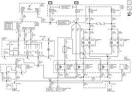 pontiac pursuit wiring diagram wiring diagrams online 2005 gto wiring diagram 2005 wiring diagrams