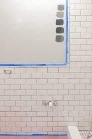 bathroom dark gray paint color