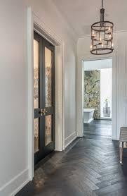 home office doors. Wonderful Office Home Office Door Ideas New Decoration Throughout Doors