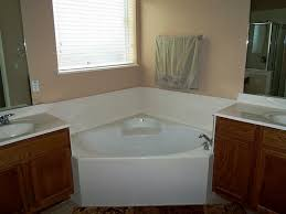 Home Decor  Jacuzzi Tub Shower Combination Unusual Floral - Bathroom with jacuzzi and shower