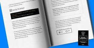 Design Systems Alla Kholmatova Pdf Download