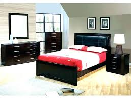 Magnificent Queen Size Bedroom Sets Clearance King Bedroom Sets Clearance  Queen Bedroom Sets Clearance Contemporary Queen Bedroom Set Bedroom Bedroom  Sets ...
