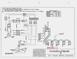 amp research power step wiring diagram best of for rv amp research power step wiring diagram inspirational shop diagrams