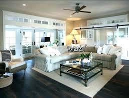 dark wood floor small living room dark hardwood floor living room rugs for dark wood floors