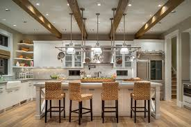 13 fabulous kitchens house plans home designs ranch with gourmet extraordinary idea