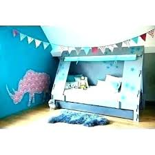 Girls Bed Tent Girl Bed Tents Boys Bed Tent Canopy Bed Tent Best Bed ...
