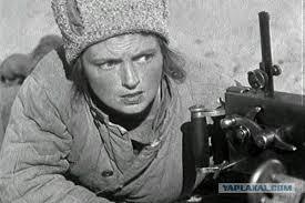 """Бойцы полка """"Азов"""" освобождают от боевиков поселок Широкино - Цензор.НЕТ 4933"""