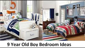 9 year old boy bedroom ideas wonderful and cool