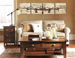 remarkable pottery barn style living. Home Design Ideas Small Living Room Remarkable Pottery Barn From Ideas, Source:thetrendique.com Style C