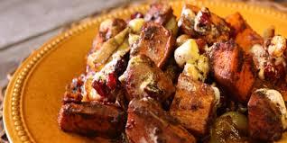 roasted sweet potato recipes. Contemporary Sweet Southwestern Roast Sweet Potato And Marshmallows On Roasted Recipes F
