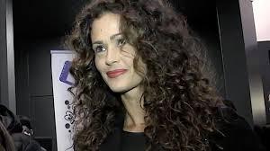 Samantha De Grenet e la richiesta a Leonardo Pieraccioni