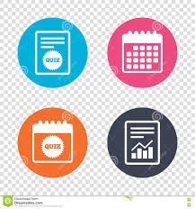quiz sign icon questions and answers game stock vector image questions and answers game