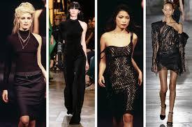 Jean Colonna Designer The 90s Designer Making A Big Comeback All Over The