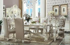dining sets remendations formal dining room set best of formal dining room table formal dining