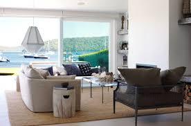 stylish coastal living rooms ideas e2. Classic Coastal 2. Justine Hugh-Jones Stylish Living Rooms Ideas E2