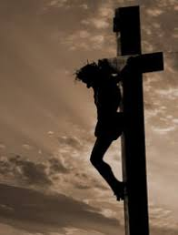 jesus crucifixion에 대한 이미지 검색결과