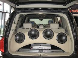 sound system car. car-sound sound system car