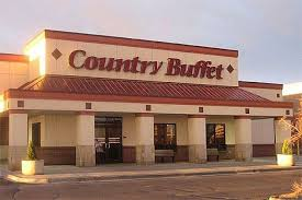 end of the line for this country buffet