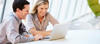 online help assignments by com as your best assignment service