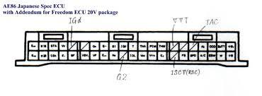 ecu ae86 4a ge dom 16v and 20v ecu jpg 51566 bytes