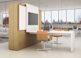 best office interior. Best Office Partitons Interior Designer In Delhi