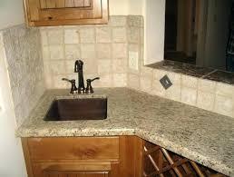 daltile 3x6 subway tile subway tile cabinet hardware room natural subway tile subway tile white daltile