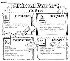 information report on animals template animal report template  the 25 best persuasive essay topics ideas