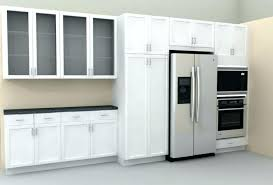 black kitchen pantry white kitchen pantry cabinet with simple and glass door black marble tall doors black kitchen pantry