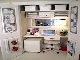design office desk. Small Home Office Desk Bedrooms In Bedroom Ideas Layout . Design