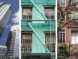 inexpensive apartments new york city. the best affordable nyc apartments inexpensive new york city