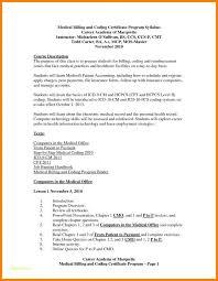 10 Best Of Medical Billing And Coding Certification Motivatorsuper Com
