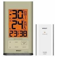 <b>Термометр RST 02717</b> — купить по низкой цене на Яндекс ...