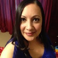 "10+ ""Bernadette Palma"" profiles   LinkedIn"