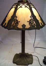 lamps blue tiffany floor lamp leaded glass lamps green desk lamp tiffany style stained glass
