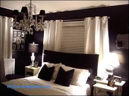 Young adult bedroom furniture Adult Bedroom Decorating Ideas Bedroom Decorating Ideas With Black Furniture Brilliant With Bedroom Decorating Ideas For Latraverseeco Adult Bedroom Decorating Ideas Bedroom Decorating Ideas With Black