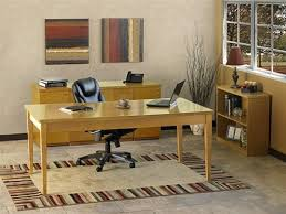 inexpensive home office furniture. Home Office Furniture For Sale Inexpensive