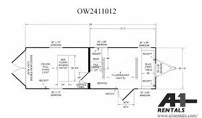 wiring diagram for wells cargo trailer wiring wells cargo enclosed trailer wiring diagram images on wiring diagram for wells cargo trailer
