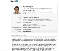 personal profile live service for college students  personal profile