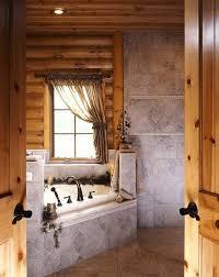 swingeing log cabin bathroom log cabin bathroom ideas rustic log cabin kits log cabin bathroom rugs