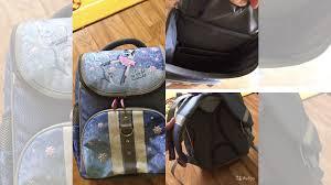 Продам <b>рюкзак Erich Krause</b> купить в Красноярском крае на Avito ...